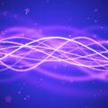 ライトランゲージ講習(オンライン)